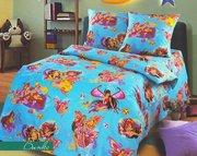Постельное белье из Иваново,  по каталогам,  работа на дому.