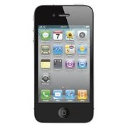 iPhone 4 32GB Sim-Free,  (Unlocked,  Sim Free)