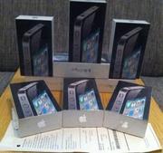 Продают .. factry разблокировать iphone 4G купить 5 получить 2 бесплат