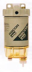 Топливные фильтры-сепараторы RACOR
