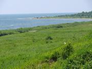 Земля на море в п. Приморское,  Хасанский район,  Приморский край