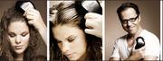 Профессиональная расчёска для взрослых и детей Tangle Teezer