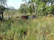 Продается земельный участок в с.Андреевка (Хасанский район)