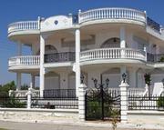 Испанская недвижимость на рынке в Санкт-Петербурге