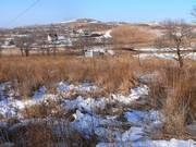Участок для коттеджной застройки,  Славянка,  ХЦРБ