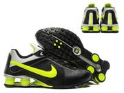 mycntaobao-Новые модели спортивной обуви Nike Shox R4 новой 301-M
