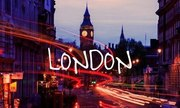 Изучение английского языка в Лондоне