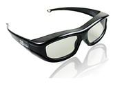 Поляризационные 3D очки c пассивной 3D технологией Easy 3D