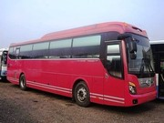 Продам автобус Hyundai Universe Luxury 2011 год на пневмподвеске