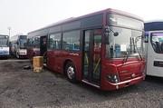 Продам городской автобус Daewoo BC211M(BS106) 2011 год