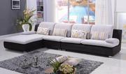 Покупка и доставка мебели из Китая