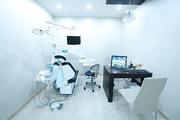 Протезирование,  имплантация зубов и стоматология  в Корее – seakorea_r