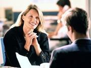 Менеджер по работе с клиентской базой