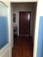 Срочно продаётся 2-х комнатная квартира в Снеговой Пади