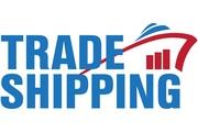 Доставка грузов из Китая,  Пекин – Суйфэньхэ - Владивосток