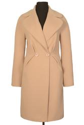Пальто,  куртки,  плащи