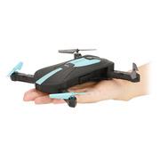 Квадрокоптер Pocket Drone JYO18