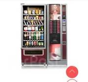 Продам стабильно развивающийся бизнес,  Вендинговые Автоматы
