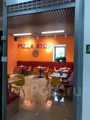 Продам бизнес - пиццерия в ТЦ