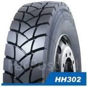 HiFly 315/80R22.5 20PR HH302