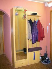 Продается 2-х комнатная квартира в очень хорошем состоянии — Владивост