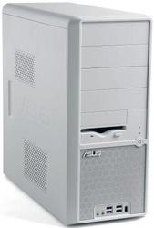 Двухядерный компьютер полный комплект ЖК19