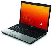 Продам отличный ноутбук В ОТЛИЧНЕЙШЕМ состоянии!