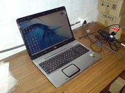 Продаю ноутбук HP Pavillion DV 9000Z
