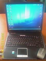 ноутбук горный 2 в хорошие руки!!!