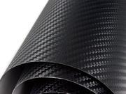 Продажа Виниловой плёнки - 3D Carbon по уникальным ценам!!, !