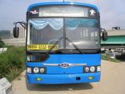 Продаётся городской автобус Hyundai Aerocity 540